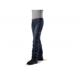 BMW City denim Motorcycle Pants Women