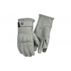 BMW Motorcycle Gloves Summer Unisex (grey)