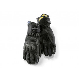 BMW Gloves PaceGuard GTX 2in1 (black)