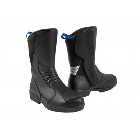 BMW Motorcycle Boots CruiseComfort Unisex (black)