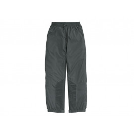 BMW RainLock Rain Pants (anthracite)