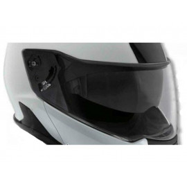 BMW Motorcycle Helmet 7 Visor with inner pane (tinted)