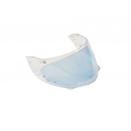 BMW Motorcycle Visor Street X (clear)