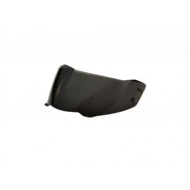BMW Tinted visor with inner visor Carbon 7 Helmet