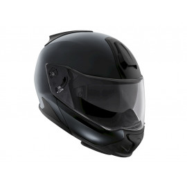 BMW System 7 Full Face Helmet (black)