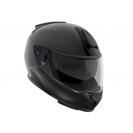 BMW System 7 Full Face Helmet (graphit matt metallic)