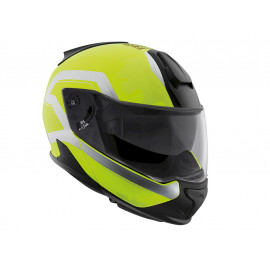 BMW System 7 Full Face Helmet (carbon spectrum)