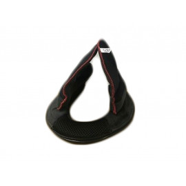 BMW System 7 Cheek and Neck Pads (Slim Fit)