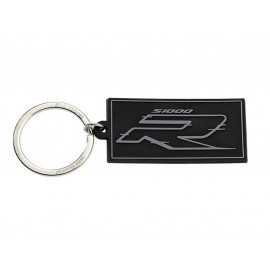 BMW S1000R Key Ring (black)