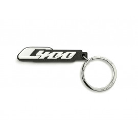 BMW Key Chain C400