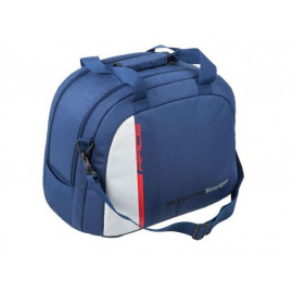 BMW Helmet Bag Motorsport