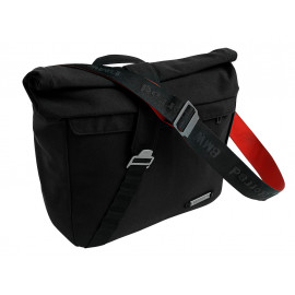 BMW Messenger Bag 2018