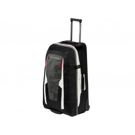 BMW Giant Bag Motorsport (black / white)