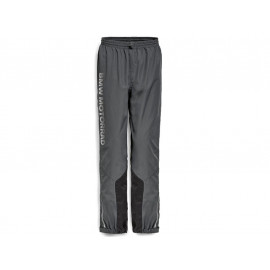 BMW Pants RainLock (grey)