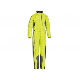 BMW Overall ProRain (neon)