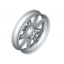 BMW Forged Front Wheel without Attachment Part K1600GT (K48 2017-) K1600GTL (K48 2017-)