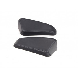 BMW Pad Set for Armrest Pillon Seat K 1600 GTL (2017)