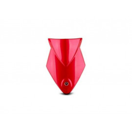 BMW Spare Seat Crowl in Racing Red S1000RR (K46) HP4 (K42)