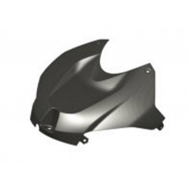 BMW Tank Airbox Cover S1000R (K47) S1000RR (K46)