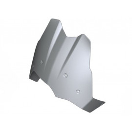 BMW Windscreen High (tinted) without Attachment Part F650GS (K72) F700GS (K70) F800GS (K72)