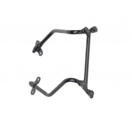 BMW Bracket for Windscreen R nineT Scrambler (K23)