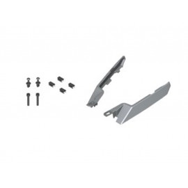 BMW Mounting Kit for Driver Seat K1600GTL (K48)