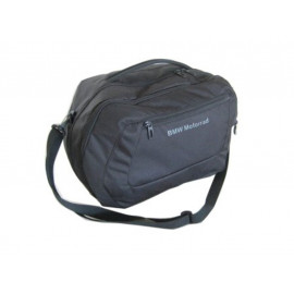 BMW Inner Bag for Suitcase right S1000XR (2019-)