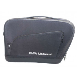 BMW Inner Bag (right side) R1200RT (K52) K1600GT (K48) K1600GTL (K48)