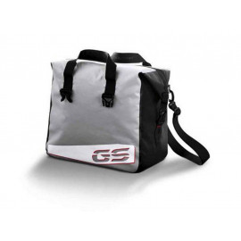 BMW Inner Bag for Top Case R1200GS (K50) R1200GS Adventure (K51) R1250GS (K50) R1250GS Adventure (K51)