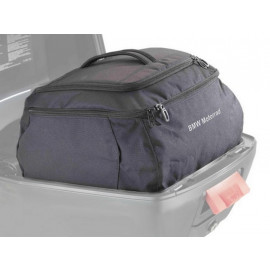 BMW Inner Bag for Top Case Small 2