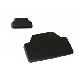 BMW Motorcycle Back Cushion for Aluminium Top Case (32 Liter)