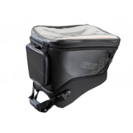 BMW Tank Bag G650GS (R13) G650GS Sertao (R13)