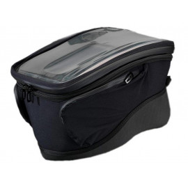 BMW Tank Bag F650GS (K72) F700GS (K70) F800GS / Adventure (K72/K75)