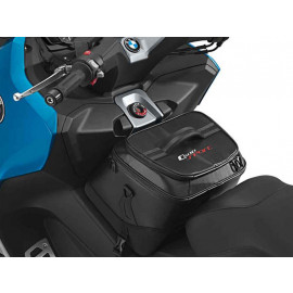 BMW Middle Scooter Bag C 650 Sport (2016-2017) K18
