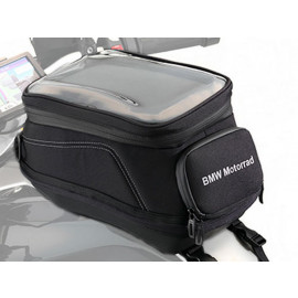 BMW Tank Bag Small R1200R (K53) R1250RS (2019) R1250R (2019)
