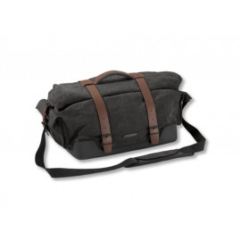 BMW Tail Bag Leather Edition