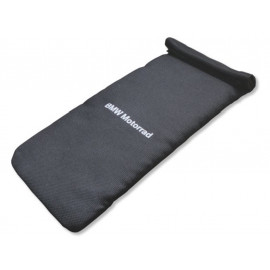 BMW Pocket for Smartphone (black)