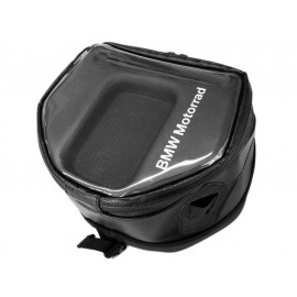 BMW Tank Bag S1000RR (K46) HP4 (K42)