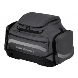 BMW Softbag Big (50-55 Liter)