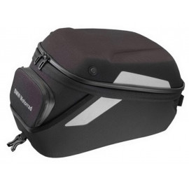 BMW Tank Bag S1000XR (K49)