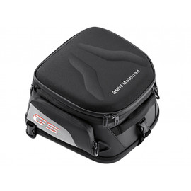 BMW Softbag for passenger seat R1200GS Adventure (K51)