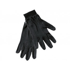 BMW Under Gloves Silk (black)