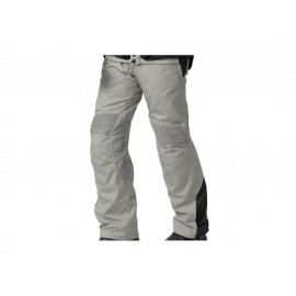 BMW GS Dry Motorcycle Pants Men (grey/black)