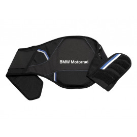 BMW Pro Kidney Belt (black)