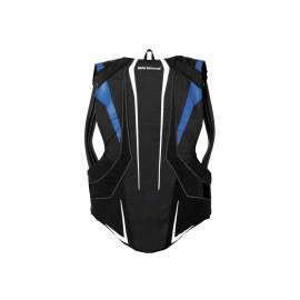 BMW Back Protector Unisex