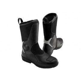 BMW Allround Motorcycle Boots (black)