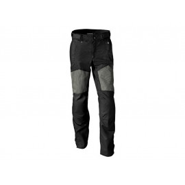 BMW Airflow 2014 Motorcycle Pants Men (black)