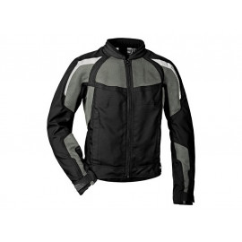 BMW Airflow Motorcycle Jacket Men (black)