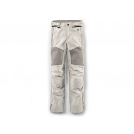 BMW AirFlow Motorcycle Pants Men (Grey)