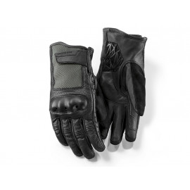 BMW AirFlow Motorcycle Gloves Unisex (Black)